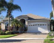 156 Saratoga Boulevard E, Royal Palm Beach image