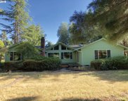 37483 RIVERSIDE  DR, Pleasant Hill image