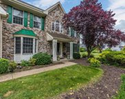 1629 Clydesdale Circle, Yardley image