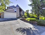 7650 Kreth Road, Fair Oaks image