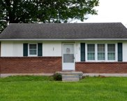 13114 Ashlawn Dr, Louisville image