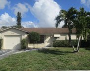 22744 SW 65th Circle, Boca Raton image