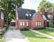 535 56th  Street, Indianapolis image