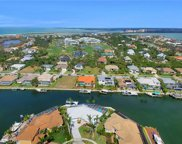 335 Cottage Ct, Marco Island image