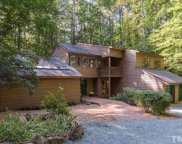 1921 Billabong Lane, Chapel Hill image
