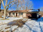 4204 Highland Drive, Shoreview image