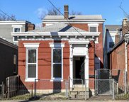 731 E Breckinridge St, Louisville image