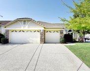 11909  Rubilite Way, Rancho Cordova image
