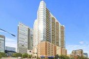 645 N Kingsbury Street Unit #1104, Chicago image