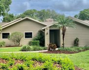 1109 Royal Troon Court, Tarpon Springs image