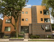 950 West Cullerton Street Unit B, Chicago image