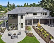 2708 70th Ave SE, Mercer Island image