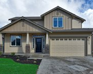 27705 65th Dr NW, Stanwood image