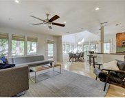 5605 Woodview Ave, Austin image