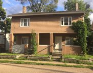 145 35th  Street, Indianapolis image