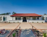 6534 W Aster Drive, Glendale image