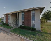 200 N Hickory Hill Road, Royse City image