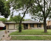5831 Valley Pt, San Antonio image