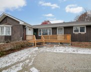 6206 Janes Avenue, Downers Grove image