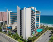 7100 North Ocean Blvd. Unit 401, Myrtle Beach image