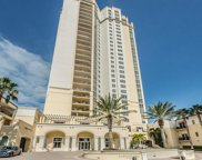 300 Beach Drive Ne Unit 1201, St Petersburg image