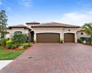 28083 Kerry Ct, Bonita Springs image