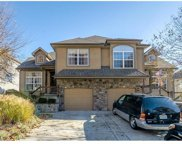 8517 N Highland, Kansas City image