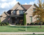 3007 Burnley Ct, Spring Hill image