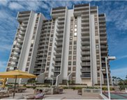 440 S Gulfview Boulevard Unit 1708, Clearwater Beach image