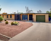 504 E Seneca, Tucson image