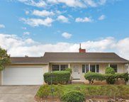425 Orange Grove, Vista image