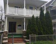 359 2nd  Avenue, Mount Vernon image