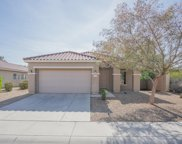 9725 W Florence Avenue, Tolleson image