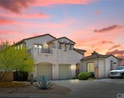 32638     Summersweet Drive, Winchester image