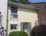 3552 CHISWICK COURT Unit #36-E, Silver Spring image