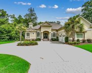 4309 Thrasher Ct., North Myrtle Beach image