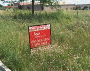 Lot #29 Campus Drive, Warminster image