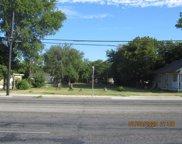 1001 E Henderson Street, Cleburne image
