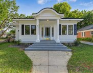 2902 FORBES ST, Jacksonville image