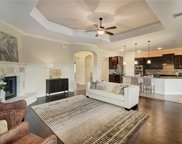 1075 Bluff Woods Dr, Driftwood image