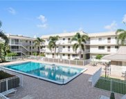 766 Central Ave Unit 205, Naples image