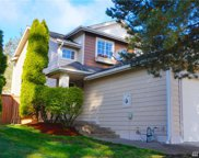 11009 Pansy Place NW, Silverdale image