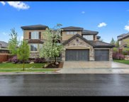 2226 W Whisper Wood Dr S, Lehi image