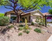 41078 N Wild West Trail, Anthem image