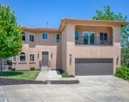 8559  Heather Cross Way, Orangevale image