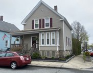384 Court St, New Bedford image