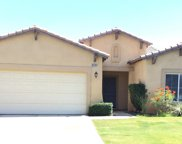 83287 Greenbrier Drive, Indio image