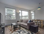 717 Breslay Street Unit 208, Coquitlam image