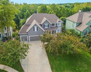 11221 W 138th, Overland Park image