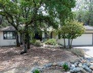 6330  Camino Del Lago, Rancho Murieta image